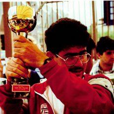 Foligno 1989